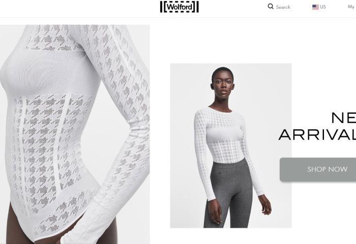 奥地利奢侈内衣品牌 Wolford 上财年亏损扩大,但转型成果已经初步显现
