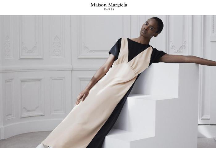 人事动向 | 赫斯特总裁去职;Maison Margiela 任命CEO;Under Armour 任命新高管
