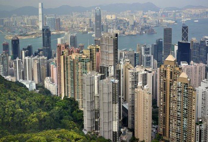 多家国际时尚品牌相继撤出,香港零售物业空置率攀升至四年来最高水平