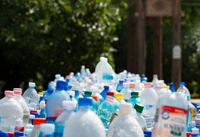 三得利、朝日、东洋纺等12家日本企业出资成立塑料回收再利用公司R Plus Japan